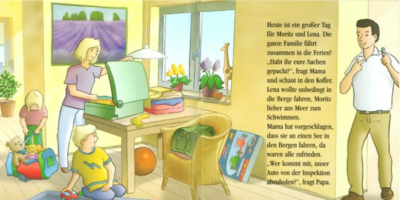 hörbuch seite 1